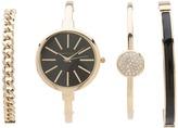 Anne Klein AK-1470GBST Watches