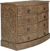 OKA Ambarona Chest of Drawers