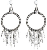Dannijo Mila Earrings
