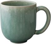 Jars Tourron Mug - Jade