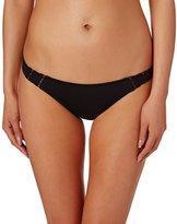 rhythm My Beach Bikini Pant