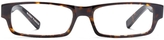 Warby Parker Thompson