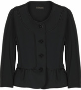 Burberry Prorsum Techno fabric jacket