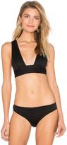 Rachel Comey Allee Bikini Top