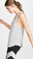 Koral Activewear Adriana Tank