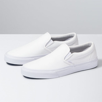 Vans Tumble Slip-On