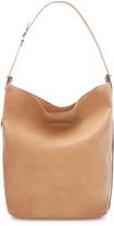 Zara Bucket Bag With Handle