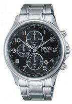 Lorus RM357DX9 men's quartz wristwatch