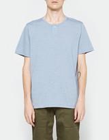 A.P.C. Eric T-Shirt