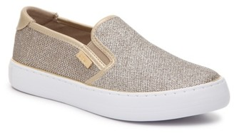 Gbg Los Angeles Gollys2 Slip-On Sneaker