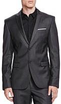 The Kooples Sleek Slim Fit Sport Coat