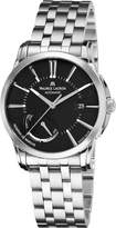 Maurice Lacroix Men's PT6168-SS002331 Pontos Pontos Stainless Steel Dial Watch