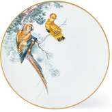 Hermes Carnets d' Equateur Dinnerware