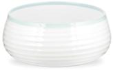 Portmeirion Dinnerware, Sophie Conran Carnivale Celadon Large Salad Bowl