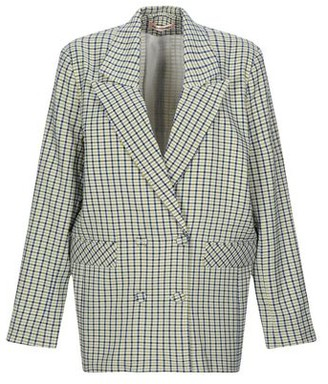 custommade Suit jacket