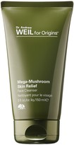 Origins Dr. Andrew Weil For Mega-Mushroom Skin Relief Face Cleanser
