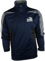 Antigua Men's New Hampshire Wildcats Half-Zip Pullover