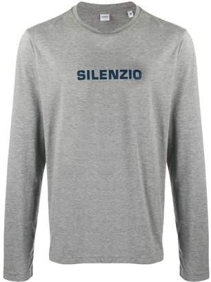 Aspesi Silenzio T-shirt
