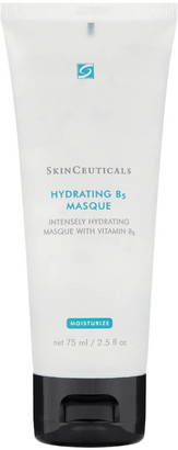 Skinceuticals Hydrating B5 Masque Hyaluronic Acid Gel Mask 75ml
