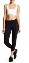 Threads 4 Thought Sina Cropped Legging