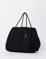 Sammy Neoprene Tote Bag
