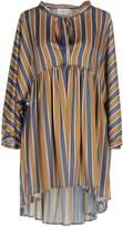 Vicolo Short dresses - Item 34783896