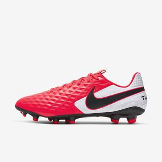 Nike Multi-Ground Soccer Cleat Tiempo Legend 8 Academy MG