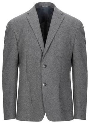 FABIO MARRA Suit jacket