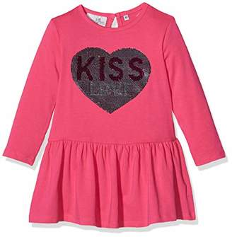 Happy Girls 993910 Baby Girls Dresses