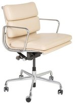 Herman Miller Aluminum Group Office Chair