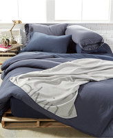 Calvin Klein Modern Cotton Pulse Full/Queen Duvet Cover Bedding