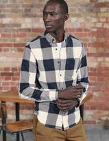 Boden Chilton Twill Shirt