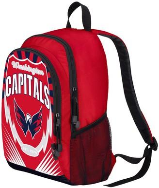 Northwest Company The Washington Capitals Lightning Backpack