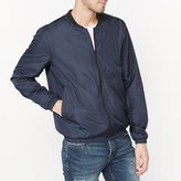 ONLY & SONS Onsnorm Windcheater