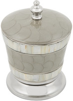 Julia Knight Classic Canister