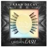 Urban Decay New Urban Lashes Boheme - Boheme