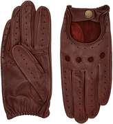 Dents Leather Driving Gloves 5-1011