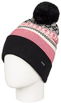 Roxy Women's Retro Snow Beanie
