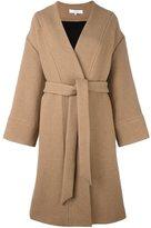 IRO 'Raina' coat