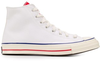 Converse All Star 70 high-top sneakers