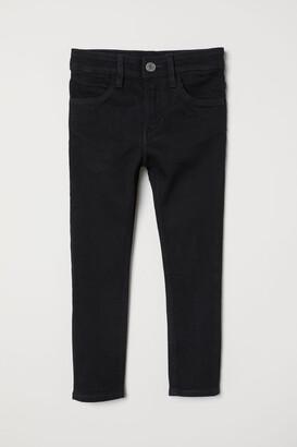 H&M Skinny Fit Jeans