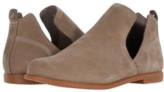 Kodiak Low-Rider V Cut (Fossil) Women's Shoes