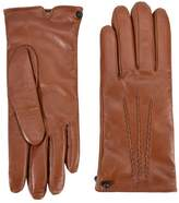 LIA BOO ACCESSORIES Gloves