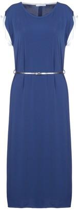 CAFe'NOIR 3/4 length dresses - Item 34920193LV
