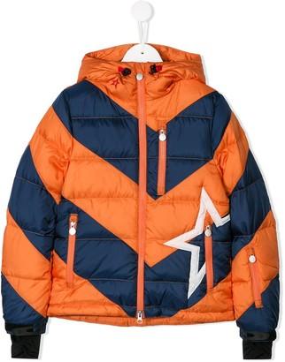Perfect Moment Kids Super Mojo jacket
