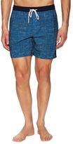 Globe Spencer 16.5 Swim Shorts