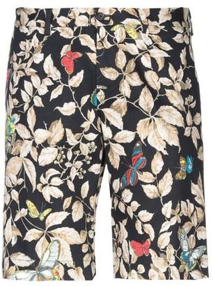 Dolce & Gabbana Bermuda