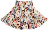 Imoga Girls' Hana Skirt.