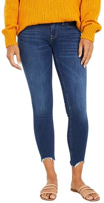 Lucky Brand Lolita Skinny in Bloom Chew (Bloom Chew) Women's Jeans