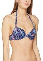 Dorina Women's Adriatic D17077B Bikini Top
